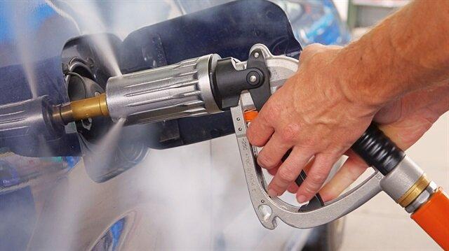 Dizel ve benzinli araçları yasaklayacak ülke sayısı giderek artıyor.
