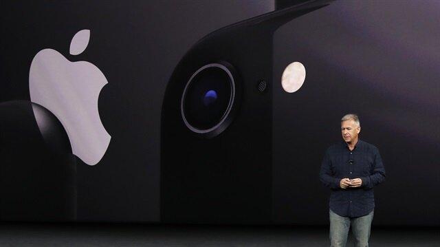 iPhone X fiyatı belli oldu-iPhone 8 ve iPhone X fiyatı ne kadar?