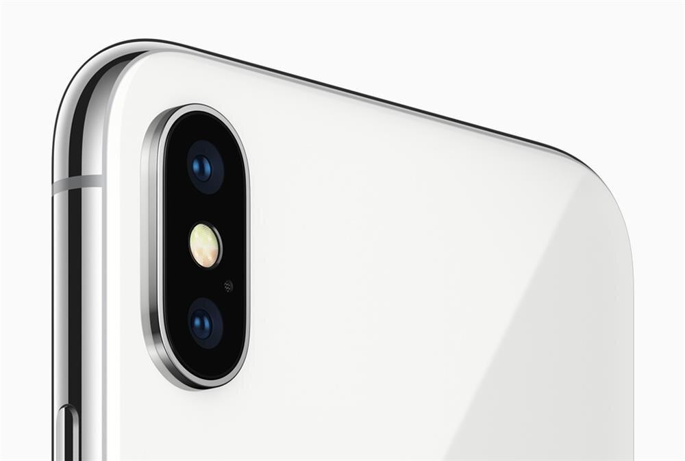 iPhone X ile ilgili görsel sonucu