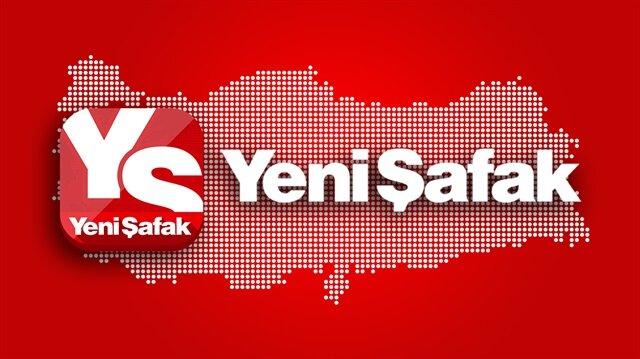 Sakarya merkezli 5 ilde FETÖ operasyonu: 15 gözaltı