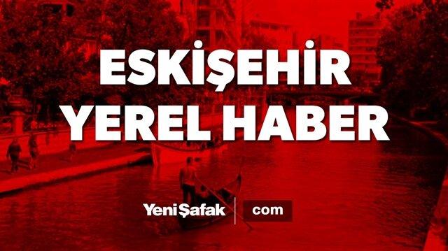 Eskişehir Haber: Seyitgazi ilçesinde mevsimlik Suriyeli işçiler arasında çıkan kavgada bir kişi hayatını kaybetti, bir kişi ağır yaralandı.