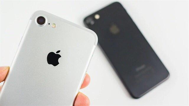 iPhone 7 ile iPhone 8 karşılaştırması ve teknik inceleme