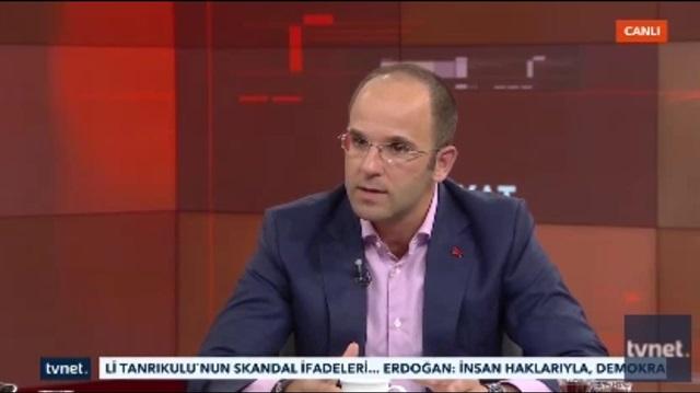 'Kılıçdaroğlu şehit yakınını mahkemeye verdi'