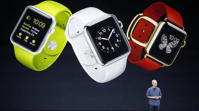 Apple Watch 3 ve Apple TV 4K fiyatı ne kadar? sorusunun yanıtı haberimizde.