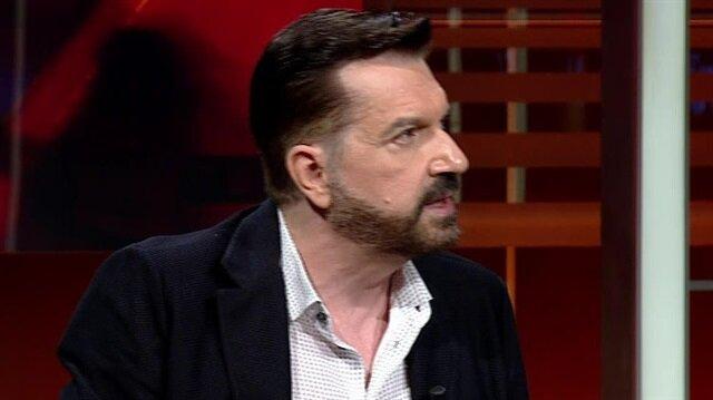Ünlü anketçiden CHP'ye uyarı: Oyu yüzde 9'a düşer