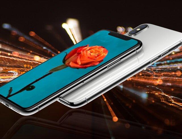 iPhone X'in olumsuz yönleri detaylarda gizli