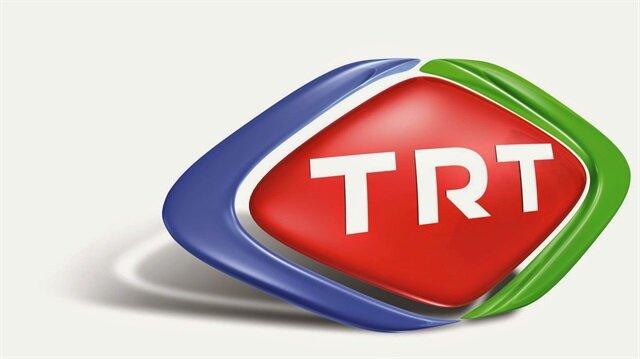 TRT 1 yayın akışı: 14 Eylül