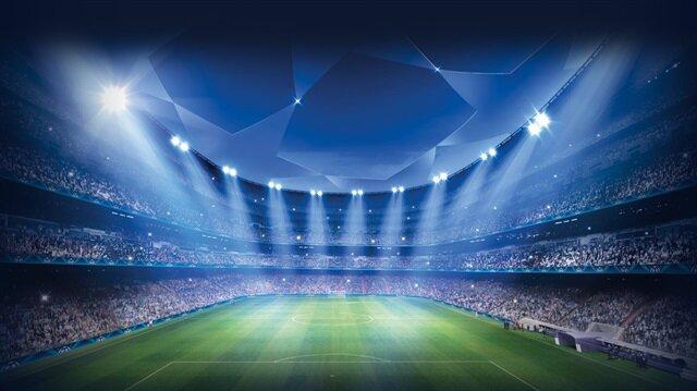 Ludogorets Medipol Başakşehir maçı hangi kanalda saat kaçta? sorularının yanıtı haberimizde.