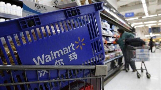 Wal-Mart, Türkiye'deki bölgesel satın alma ofisini kapattı.