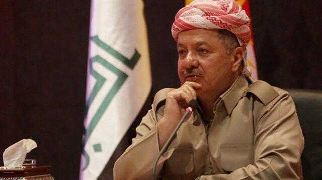 Barzani: Referandumun ertelenmesi önerilerini reddettik