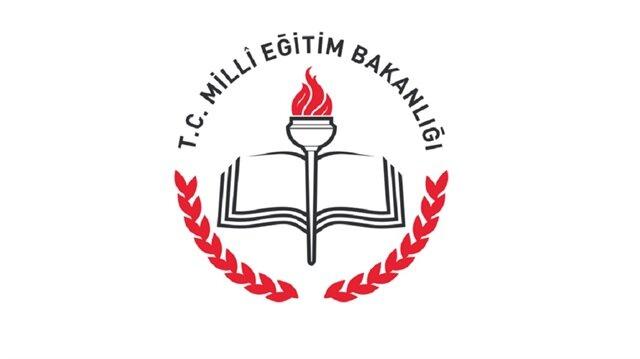 Özel okul Nakil ve Kesin Kayıt tarihleri-2017-2018 Özel okul kayıt işlemleri 