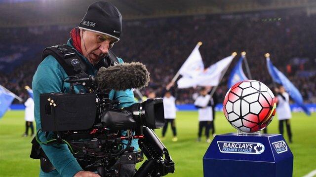 Premier Lig maçları hem S Sport hem de beIN Sports kanallarından yayınlanacak.