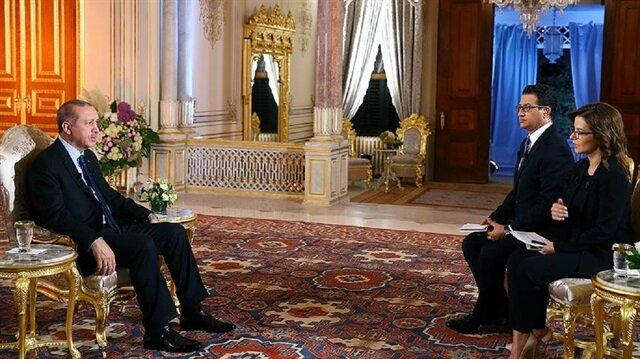 'Irak referandumunu MGK'da görüşeceğiz'