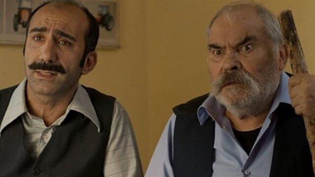 Yapımcılığını Hamdi Bor'un üstlendiği filmin yönetmen koltuğunda usta isim Muharrem Özabat, senaryo Hasan Aliyev, filmin müziği ise Yıldıray Gürgen yaptı.