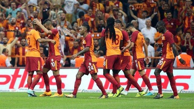 Galatasaray Kasımpaşa maçı saat kaçta? sorusunun yanıtı haberimizde.