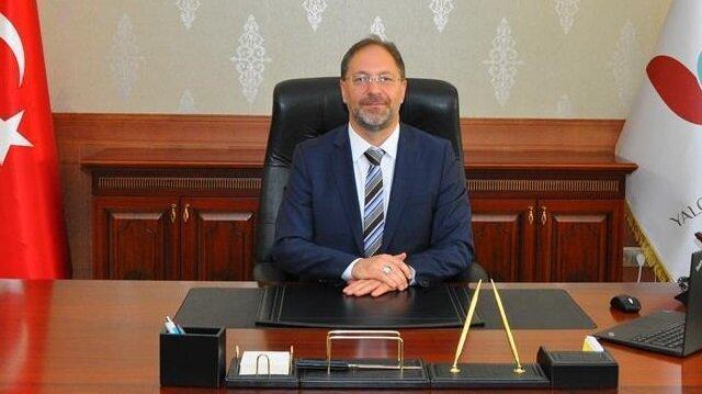 Diyanet İşleri Başkanı Prof. Dr. Ali Erbaş kimdir?