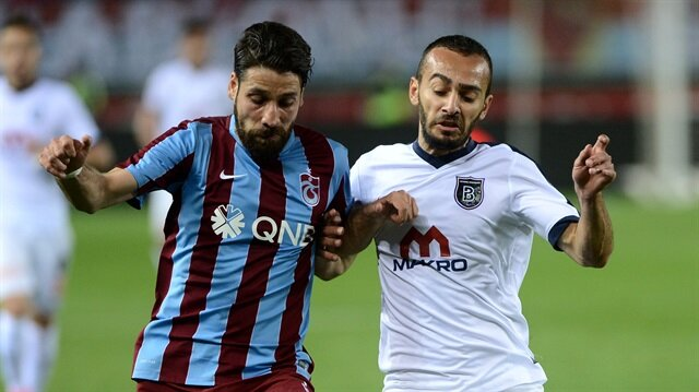 Medipol Başakşehir Trabzonspor maçı saat kaçta?