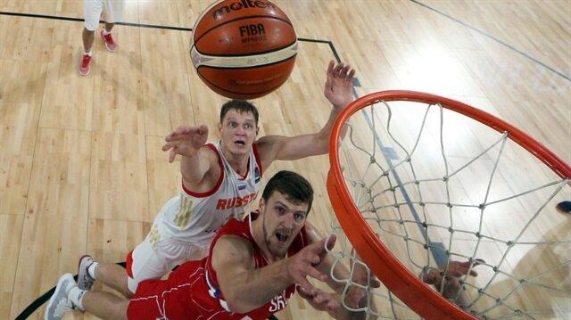Sırbistan Slovenya final maçı ne zaman? 2017 Avrupa Basketbol Şampiyonası