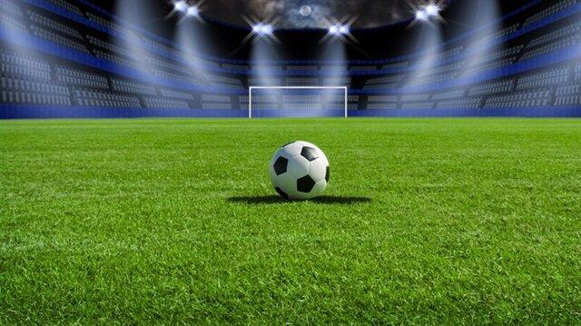 Süper Lig canlı puan durumu Yeni Şafak'ta