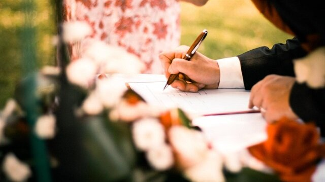 Kira sözleşmesinin bütün sayfaları imzalı olmasa da geçerli sayılacak.