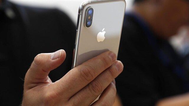 Yeni tanıtımını yaptığı iPhone 8, iPhone 8 Plus ve iPhone X modelleri ile kullanıcılarına hızlı şarj özelliğinin Apple hayranlarına bir bedeli olacak.