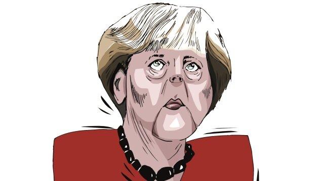Almanya seçimlerinde Hristiyan iç savaşı