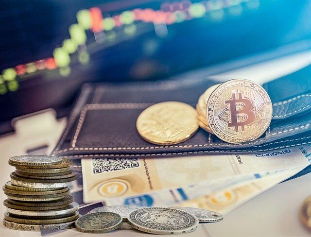 Paranın değişen yüzü