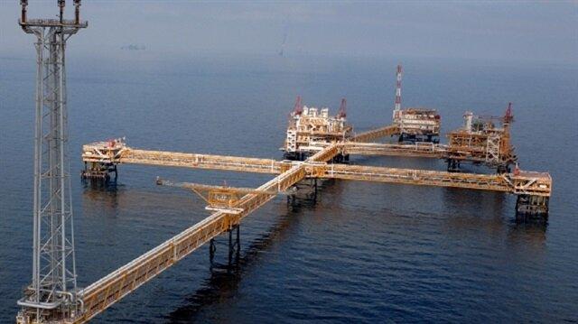 قطر تبيع 1.5 مليون طن غاز مسال سنويا إلى