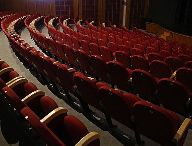 Devlet Tiyatroları 1 Ekim Pazar günü perdelerini açıyor