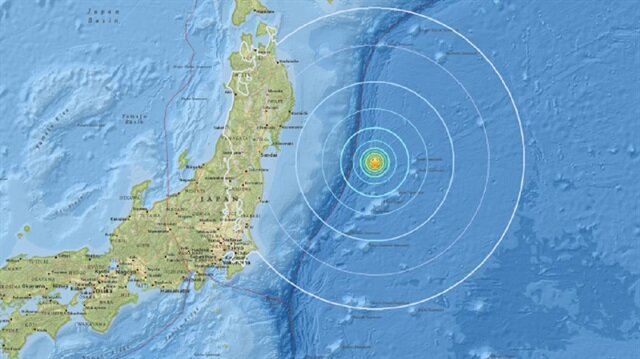 [Resim: resized_45fe8-bc73d983japanearthquake.jpg]