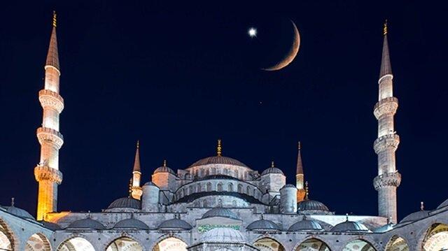 رئيس الشؤون الدينية التركي: هجرة النبي إلى المدينة ميلاد للمسلمين