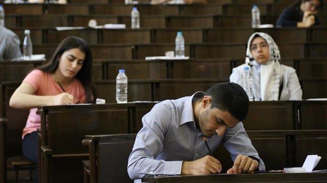 LYS ve YGS yeniden gündemde: Yılda birkaç üniversite sınavı mı geliyor
