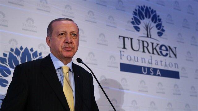 ما هو مصير إدلب الذي سيتحدث عنه أردوغان مع بوتين؟