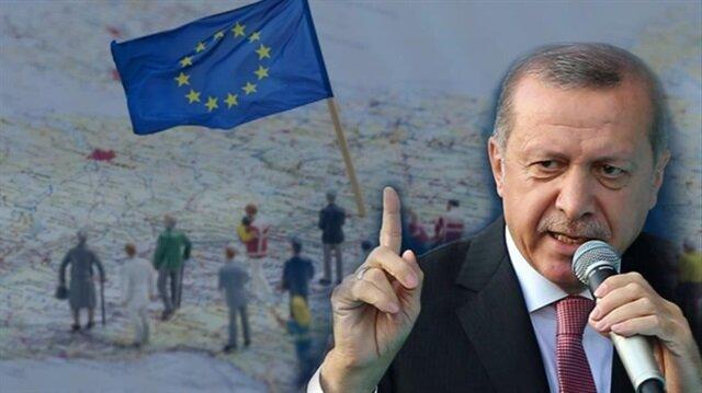 أكاديمية فرنسية عن أردوغان: أوروبا لا تريد زعيماً قوياً في الشرق الأوسط