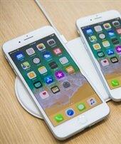 Apple beğenilecek 8 özelliği açıkladı