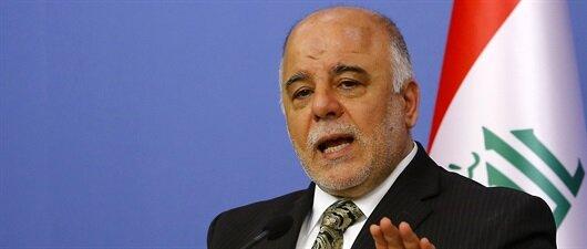 Barzani'ye 'teslim et' çağrısı