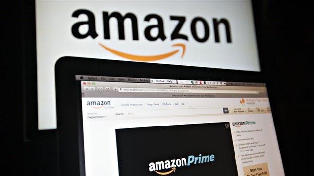 Amazon hakkında bilinmeyen detaylar