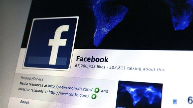 2 milyarın üzerinde aktif kullanıcı sayısına sahip Facebook, artık kullanıcılarının ziyaret ettiği bölgede yer alan reklamları gösterecek.
