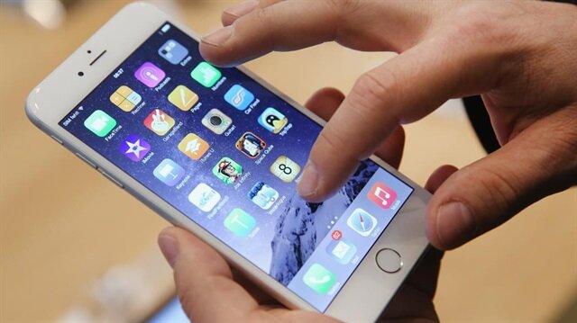 Apple'ın geliştirdiği uygulamalardan daha iyi olan uygulamalar.