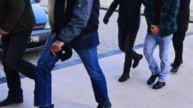'PKK propagandası' yaptığı iddia edilen er tutuklandı