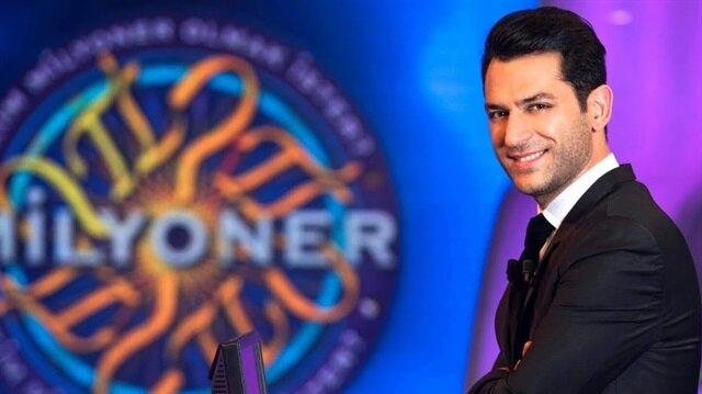 Çağdaş İrfan Yıldırım bu kritik soruya cevap vermedi ve 250 bin lira değerinde ödülün sahibi oldu