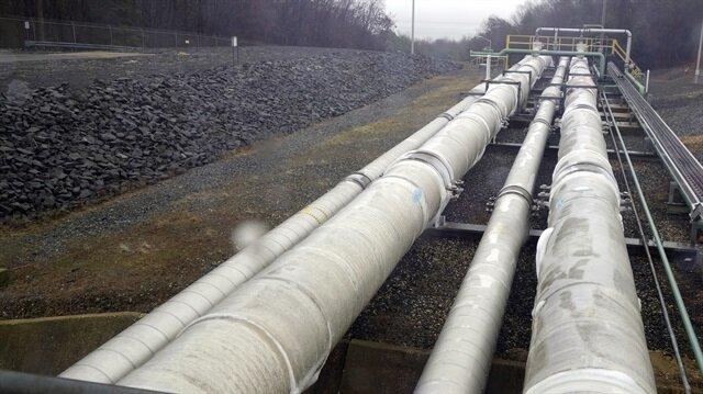 Arşiv: Türkiye ile Bulgaristan enerjide hedef büyütüyor.