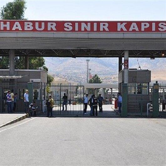 Türkiye de kapatabilir