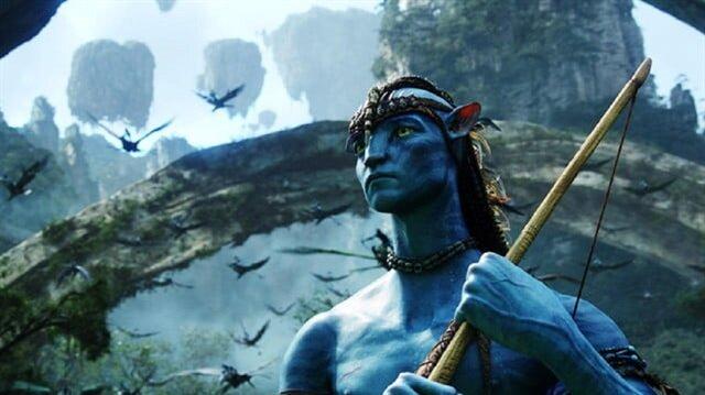 Avatar 2, İlk filmden 11 yıl sonra, 18 Aralık 2020'de vizyona girecek.