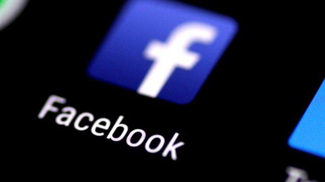 Facebook'un kişisel verilere ilişkin yasal yükümlülüklerini yerine getirmemesi halinde Rusya'da engellenebileceği açıklandı.