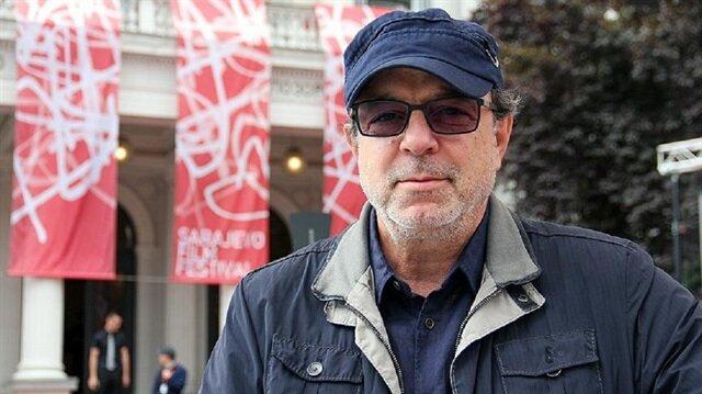 Semih Kaplanoğlu yaptığı açıklamada, filmin dünya prömiyerini 23. Saraybosna Film Festivali'nde yaptıklarını hatırlatarak, diğer festivallerden de yoğun ilgi gördüklerini söyledi.