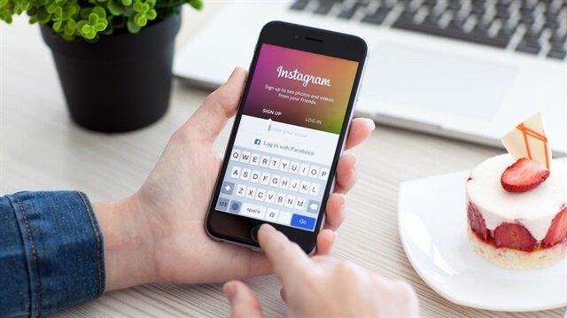 Yayınlanan yeni güncelleme ile birlikte, Instagram kullanıcılarını istenmeyen yorumlardan kurtarıyor.
