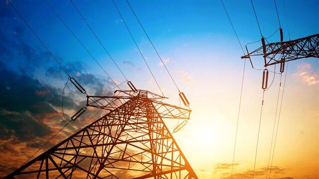 EPDK'dan elektrik açıklaması.