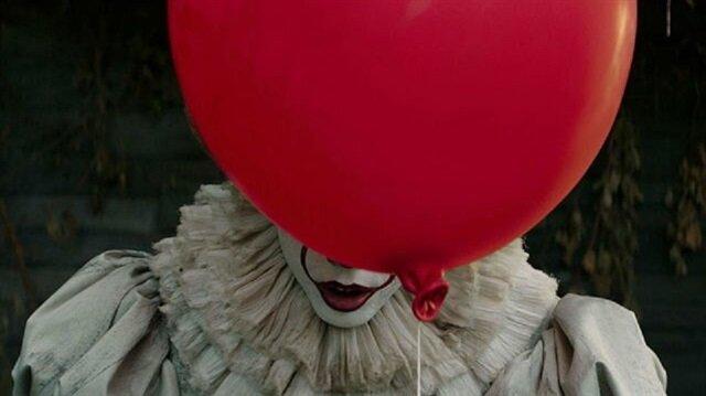 Bugün New Line ve Warner Bros. IT: Chapter 2'nun 6 Eylül 2019 tarihinde vizyona gireceğini açıkladı.