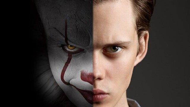 Rekor, 44 yıldır The Exorcist filmindeydi.
